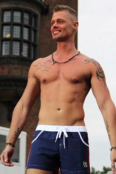 Macron homosexuel, le lobby gay, Mathieu Gallet