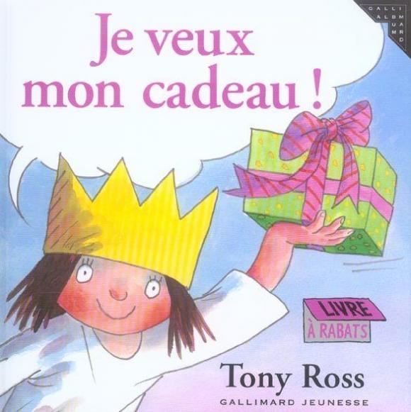 http://beprettyheidi.cowblog.fr/images/jeveuxdescadeaux.jpg